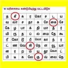 printable vietnamese alphabet vietnamese letters phonetic chart sound wall chart