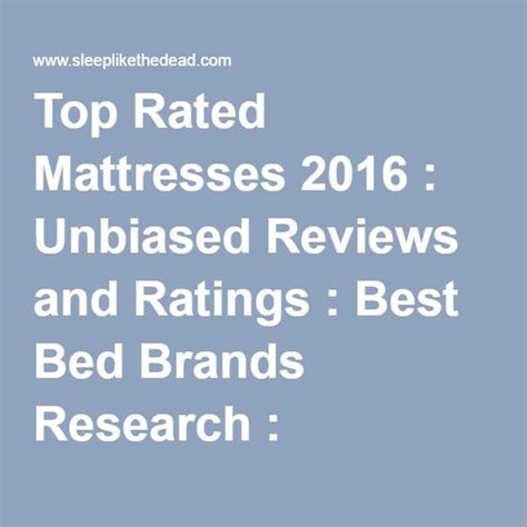 best futon brands top rated mattresses 2016 unbiased reviews and ratings