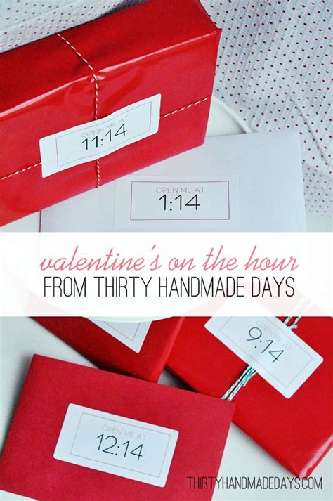 117 best valentines day ideas images on