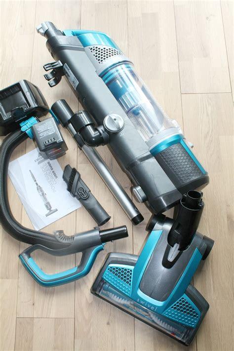 Vacuum Cleaner Kereta dyson cordless vacuum for rv 14 held carpet cleaner 6 panel textured pre hung d dc35
