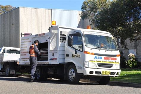truck spare parts mobile truck mechanics heavy diesel engine repairs truck spare parts