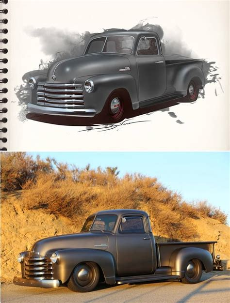 icon 4x4 truck 54 best images about vehicle renderings on pinterest