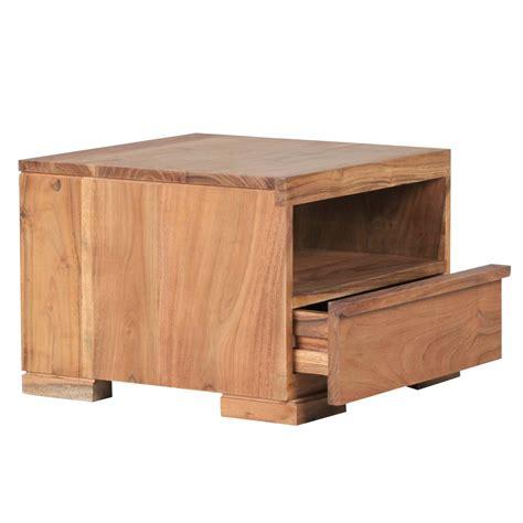 Nachttisch 30 Cm by Nachttisch 30 Cm Breit Wimex Nachttisch With Nachttisch