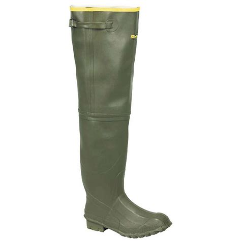 hip mens boots lacrosse s zxt irrigation hip boot at moosejaw