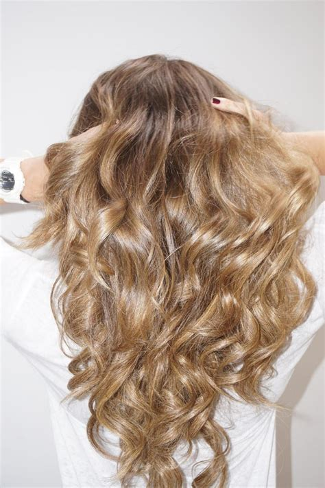 best drug store hair dye to cover greys 1000 ideas about cover gray hair on pinterest covering