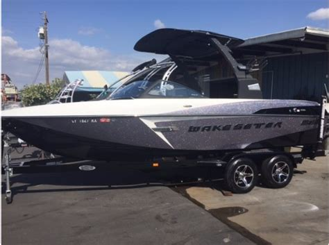wakeboard boats for sale in southern california malibu wakesetter 22 vlx boats for sale in california