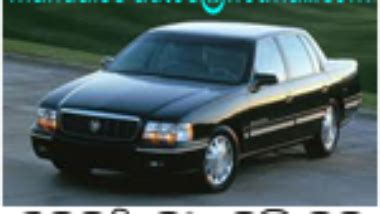 manual repair autos 1999 cadillac deville navigation system service manual repair 1996 cadillac deville theft system cadillac question my problem is
