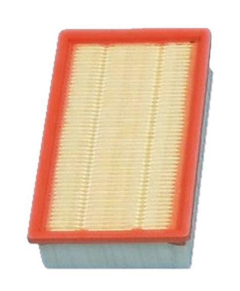 Folded Filter Paper - flat folding filter paper 0702400367