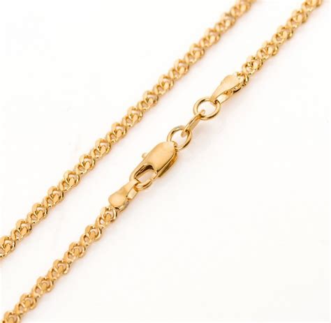 chain designs get cheap gold chain designs for aliexpress
