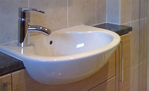 Bathroom Plumbing Company Threesixty Services Ltd Bathroom Fitter And Plumber
