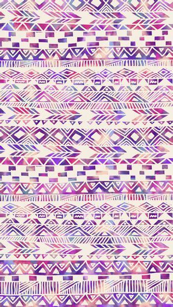 tribal pattern wallpaper iphone maiko nagao free iphone wallpaper designs by maiko nagao