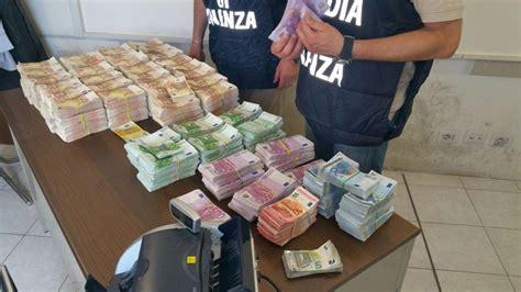 ladari di capodimonte ndrangheta nuovi arresti e decine di perquisizioni in