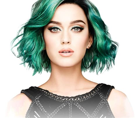 imagenes png de katy perry 2015 katy perry png by maarcopngs on deviantart