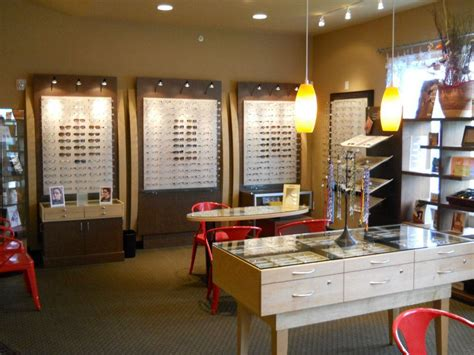 albany upholstery supply office supplies albany ny 28 images optometrist office