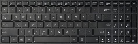 keyboard layout won t work my desktop computer won t boot up