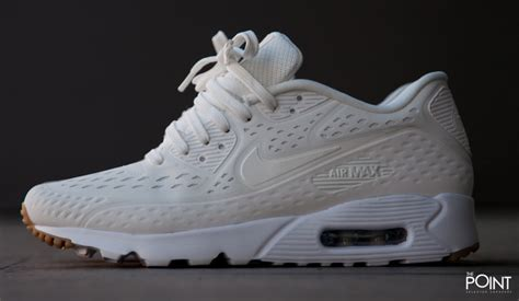 imagenes zapatillas nike air max zapatillas air max 90 blancas younes es