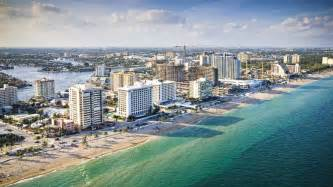ft lauderdale homes and condos for rent jose