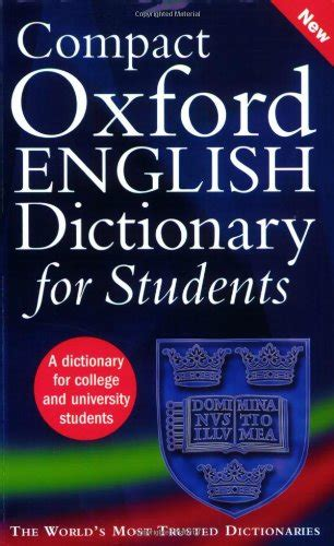 buy compact oxford english dictionary for students as book sellers 404 squidoo page not found