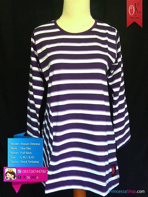 Baju Kaos Distro Rovio Pria Wanita 1 model baju kaos wanita 2016 foto baju kaos wanita