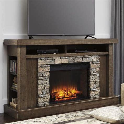 1000 ideas about media fireplace on fireplace