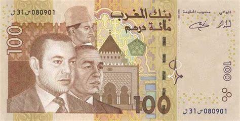 currency converter dirham top 7 strongest currencies in africa