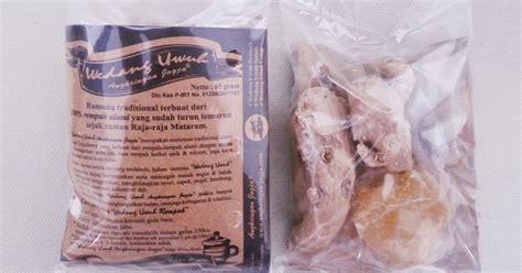 Tali Rami Batam wedang uwuh rempah biasa angkringan jogja angkringan