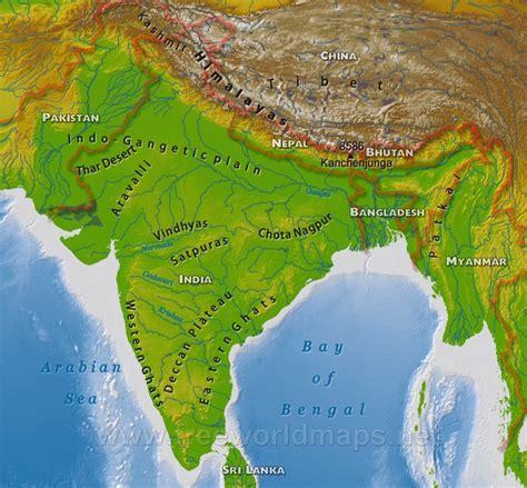 copy of quot richards indian landforms quot thinglink