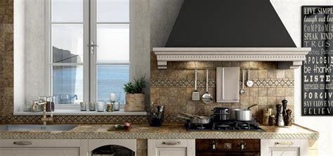 cucine in muratura torino un grande showroom per le cucine in muratura a torino