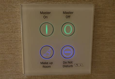 intermatic pool light remote pool light switch location pool get free image about