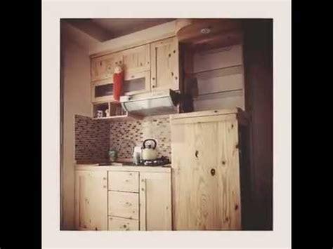 Teh Jati Belanda furniture mebel kayu jati belanda