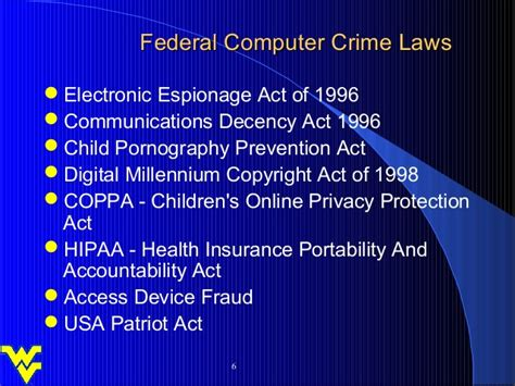 computer forensics law  privacy