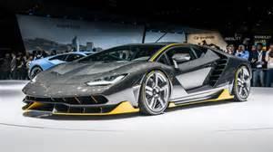 Lamborghini Au Lamborghini Centenario Lamborghini Page 1 Owners