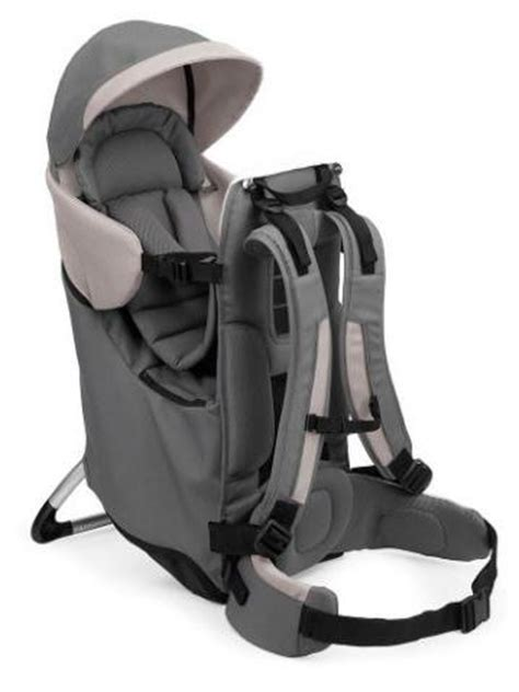 best carrier backpack baby carrier backpack hiking www pixshark images galleries with a bite