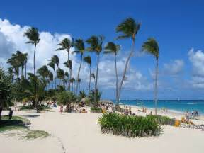 Punta cana beach pictures to pin on pinterest