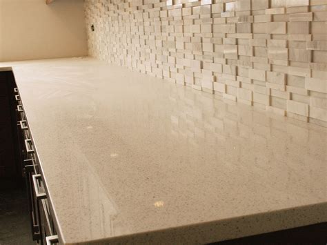 Quartz Countertop Images by Wl Cm Works Granite Countertops Chicago