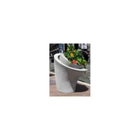 Planters Product Inc by Wrap Planter Modlar