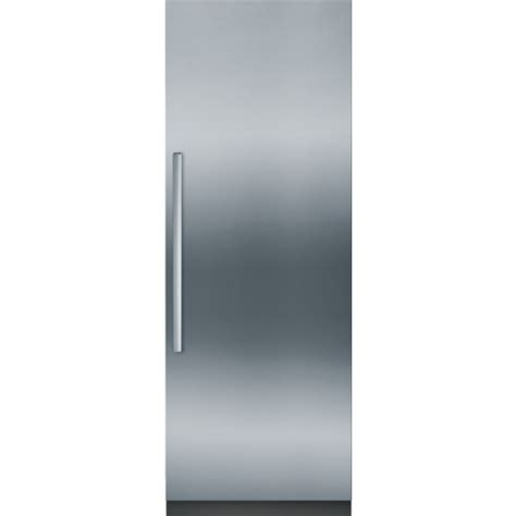 built in single drawer refrigerator products refrigerators built in refrigerators built