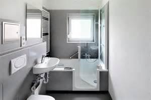 badewannen duschen shk profi themen bad design wannen duschen