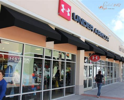 under armoir outlet under armour outlet gnewsinfo com