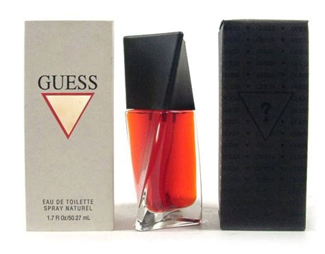 Guess Parfum Original guess perfume original fragrances perfumes colognes