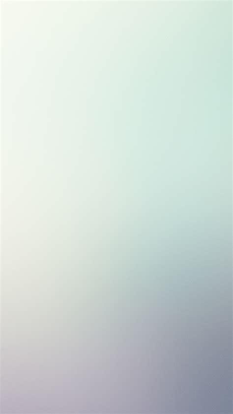 wallpaper iphone 6 minimalist minimalist the iphone wallpapers