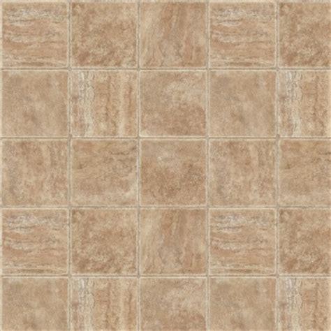 mannington naturals wholesale sheet vinyl flooring