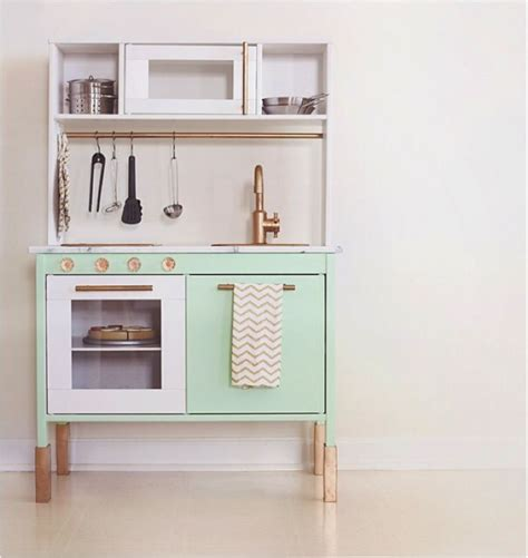 ikea play kitchen best 20 ikea play kitchen ideas on pinterest ikea toy