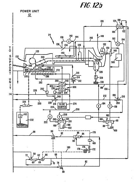 pumping unit diagram pumping unit diagram free engine image for user