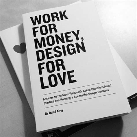 freelance layouter buku 2015 10 buku yang penting dibaca oleh para freelancer bidang