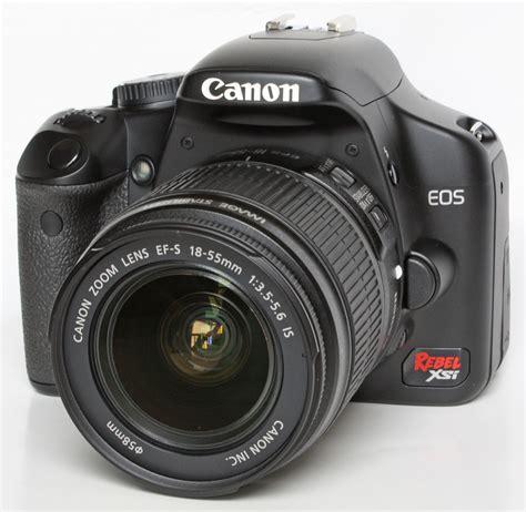 Bekas Kamera Canon Eos 450d canon eos 450d â ð ð ðºð ð ðµð ð ñ
