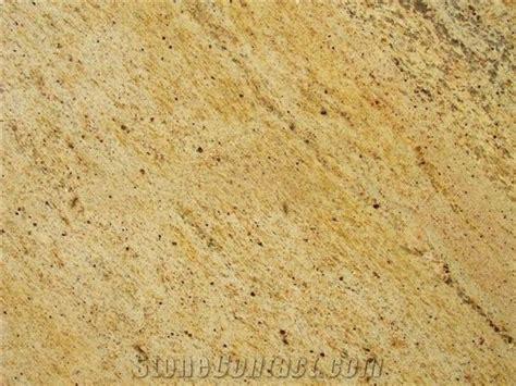 kashmir gold granite tile india yellow granite 128602