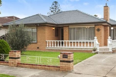 domain buy house buying property on a budget in melbourne