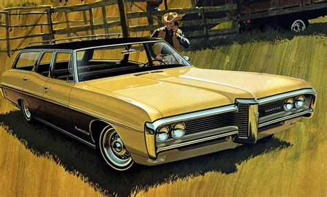 5 Forgotten Pontiac Models   The Daily Drive   Consumer