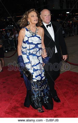 Diane Furstenberg Fall 2007 The Bag Snob by Diane Furstenberg New York Ready To Wear Autumn Winter